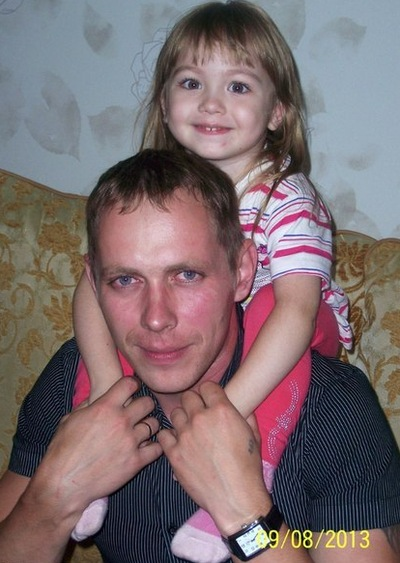 Алексей Малов, 1 августа 1988, Магнитогорск, id38466697
