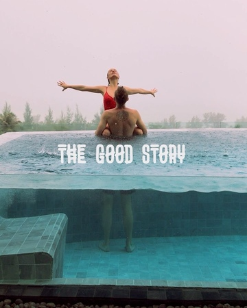 "FILMMAKER🎥🎬🎞 | Alexey Good on Instagram: ""Тропический дождь прекрасен 😌 ⠀⠀⠀⠀⠀⠀⠀ ⠀⠀⠀ ⠀ ۰A.G. thegoodstorybro 🐼 @gorozhanova Full v"