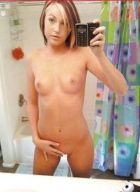 Найти порнера для секса мжм ульяновск фото 313-511