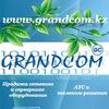 Grandcom Grandcom