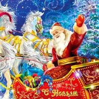 Сказка В-Новогоднюю-Ночь-У-Вас-Дома