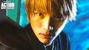 BLEACH   Final Trailer for Japanese Manga Live-Action Movie