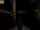 гарри поттер и тайная комната часть 10 в гостиной слизерина