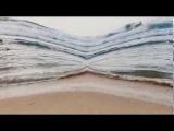 Евгений Бачурин - Чаша (клип на песню)