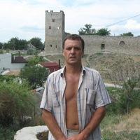 Сироткин Виктор