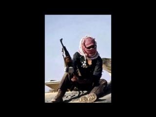 Palestinian Resistance Song, Jerusalem is Arab!