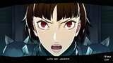 Persona 5 - Makoto's Awakening ENG SUB