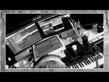 Валерий ИвАнов - (Sax- Quena)