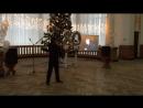 Юбилей - 80 лет ЦДЮТ 14.12.17