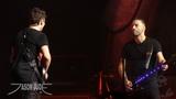 Muse - Assassin HD LIVE Simulation Theory World Tour 22219