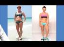 Как быстро похудеть в домашних условиях на 10 кг за 2 недели Мой опыт как быстро п