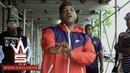 Styles P Feat Whispers Sheek Louch Push the Line WSHH Exclusive Official Music Video