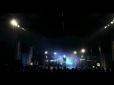 Camouflage - The Pleasure Remains (Live in Dresden 2006)