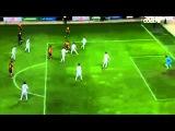 Jesé Rodríguez Goal ~ Spain 4-0 Albania ~ Euro U21 ~ 09/09/2013