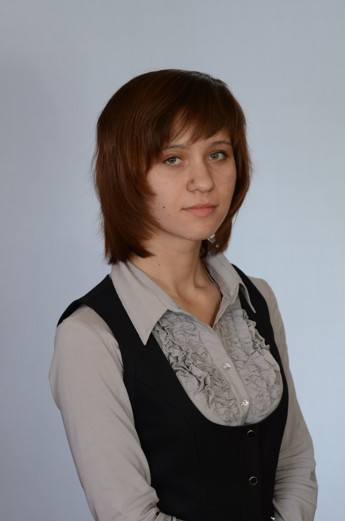 Татьяна Балабанова, Рассказово - фото №14