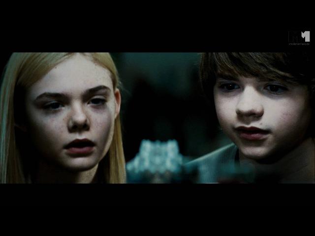 Super 8 | OFFICIAL full trailer US (2011) J.J. Abrams