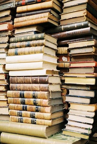 рене генон книги