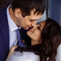 wedding_lip