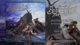 Asphodelus - The Hourglass Infernal (Stygian Dreams)