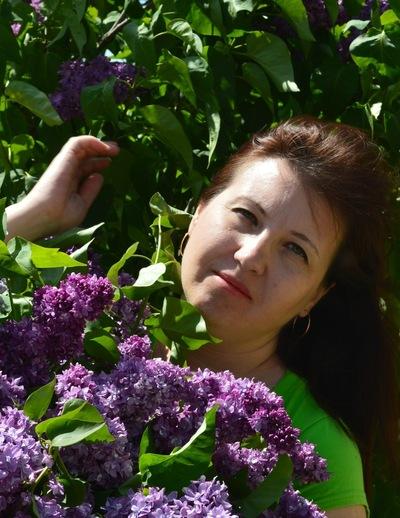 Светлана Слета, 20 августа , Волгодонск, id47901979