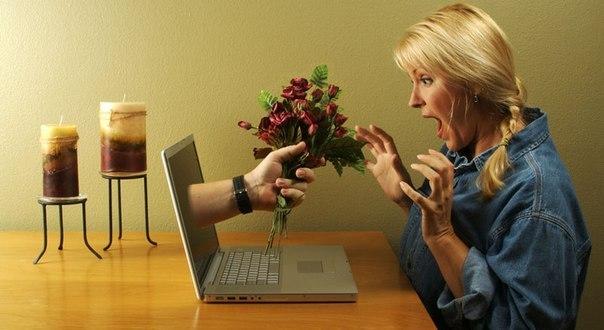 """Принципы правильных отношений Ваши отношения должны быть для вас главным приоритетом. Для того, чтобы они стали крепче, необходимо соблюдать некоторые принципы. Здесь термин """"отношения"""" используется в широком смысле.Почему? Потому что эти принципы носят универсальный характер. Они применяются как для романтических, так и для деловых, и для дружеских отношений. Итак, вот они: 1.Готовность отдавать Одной из основных проблем взаимоотношений является эгоизм. Он возникает, когда одна из…"""