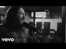 Seether - Against The Wall (Acoustic Version / Official Music Video)