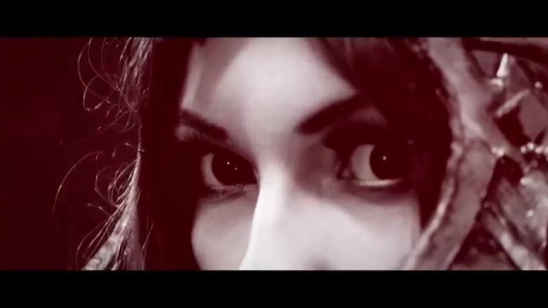 DEBAUCHERY'S BALGEROTH - Jenseits des Himmelstors (Official Video).mp4
