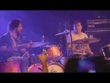 THEE OH SEES - The Dream - Live in S