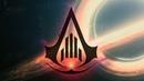 Assassin's Creed Interstellar | Theme Mashup