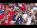 Видео о том, что ещё втихую успела сделать власть имущего, пока страна увлечённо смотрела футбол)