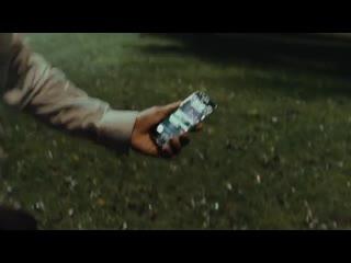 """Ольга серябкина - зеленоглазое такси (ost """"самый лучший день"""" 2015. прямая вырезка из фильма 720 hd)"""