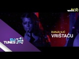 DUNJA ILIC - VRISTACU (OFFICIAL VIDEO)