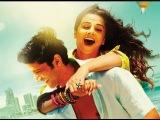 Обратная сторона брака - Дублированный Трейлер; (Shaadi Ke Side Effects) 2014 Комедия; Индия