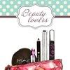 Beauty lovers/ juravlinka.com