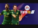 Real Life Skill Games pres by EA Sports Valeri vs Blanco