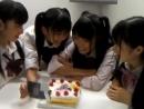 Momoiro Clover. First anniversary video. 17052009