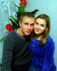 Мария Прокофьева, 27 октября , Орск, id208621544