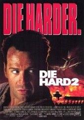 Duro de matar 2<br><span class='font12 dBlock'><i>(Die Hard 2)</i></span>