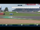 11 @SMP_Racing stopped on the grass with @mikhailaleshin at the wheel. - - 6hSilverstone WEC