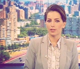 новости дня россия на ньюсленд