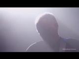David Gilmour _