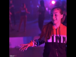 Bhad bhabie on trilly tv