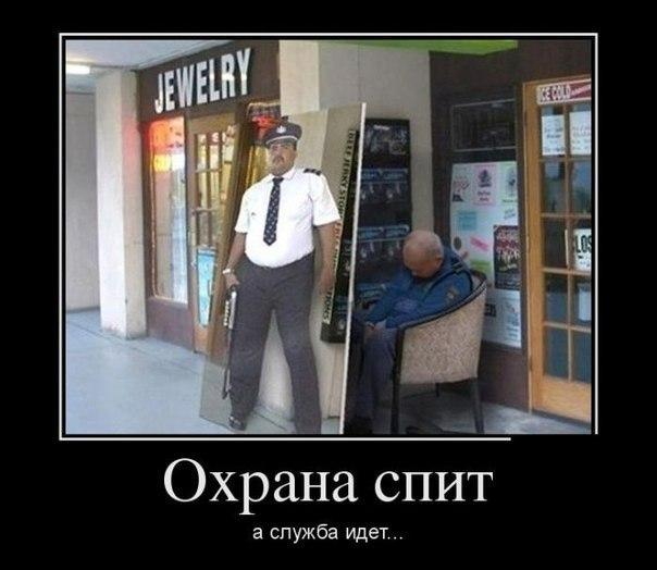 http://cs14107.vk.me/c608316/v608316421/3c89/BNZ6vVzGLNg.jpg