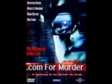 iva Movie Drama com for murder