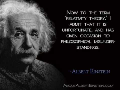 Relativity Does Not Exist!