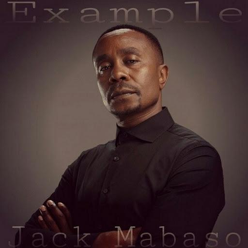 Example альбом jack mabaso