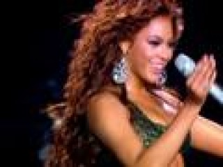 Смотреть видео клип Beyonce на песню Beautiful Liar (Live Video PCM STEREO) via music.ivi.ru