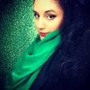 Tamuna Berishvili фото #24