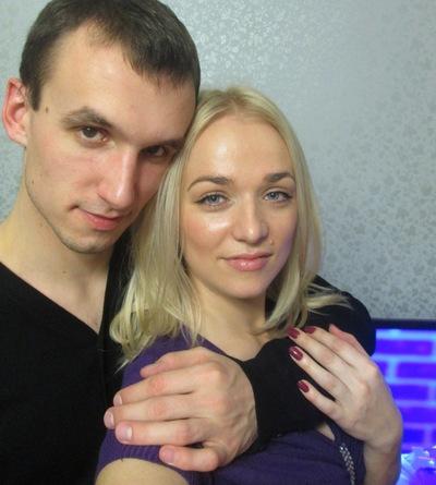 Оксана Подойницына, 20 марта , Киев, id27140163
