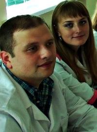Артур Лисюк, 17 ноября , Ровно, id52626387